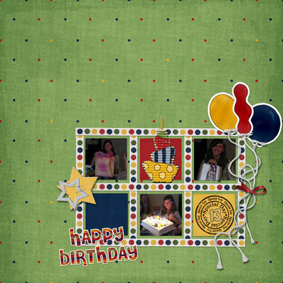 Snp_hbb_lauren-birthday-201
