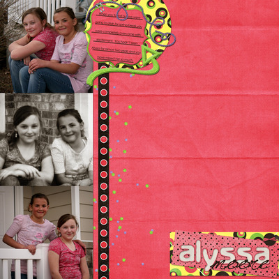 Alyssa_moore