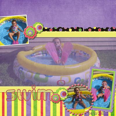 Snp_hbg_annalise-swim-2011