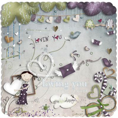 Loving_you-1