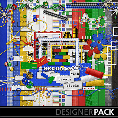 Brickworks-1