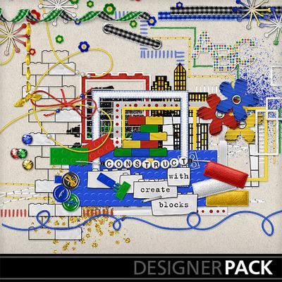 Brickworks-3