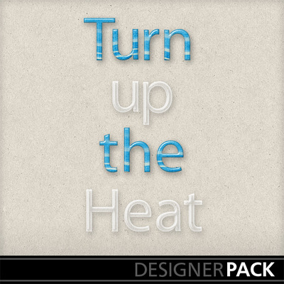 Turn_up_the_heat-4