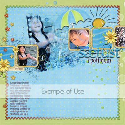 Z-sample_layout5