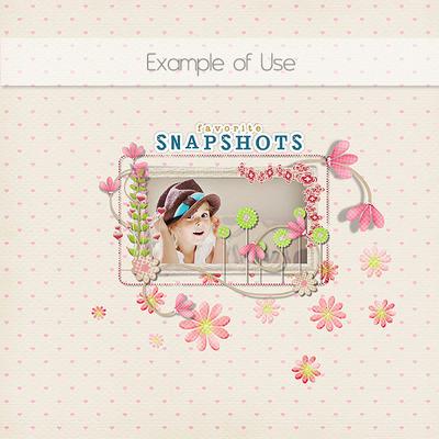 Z-sample_layout1
