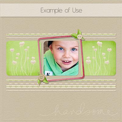 Z-sample_layout2