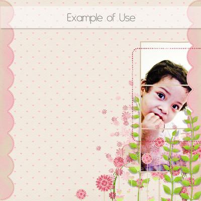 Z-sample_layout3