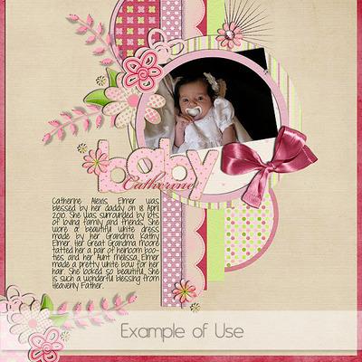 Z-sample_layout6