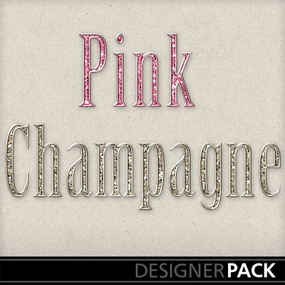 Pink_champagne_alphas-1
