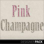 Pink_champagne_alphas-1_medium