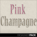 Pink_champagne_alphas-1_small