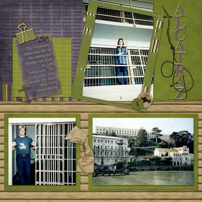 Alcatrazpg1web