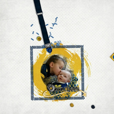 Brothers-_nov_09_600x600_