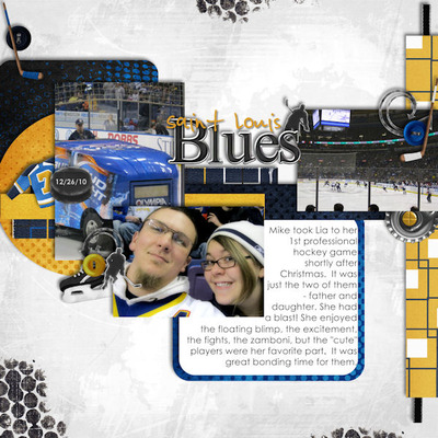 Stl_blues2