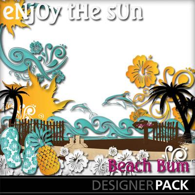 Beach_bum-3
