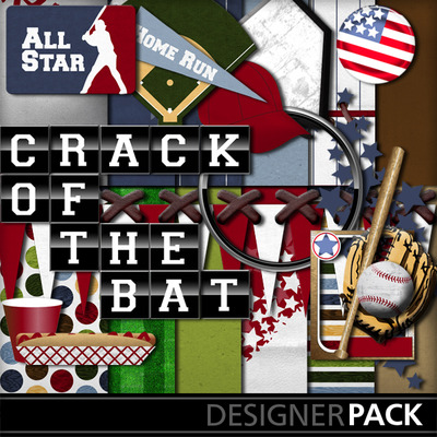Crack_of_the_bat-1
