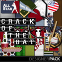 Crack_of_the_bat-1_small