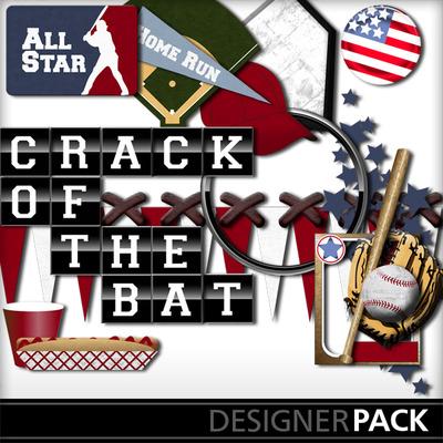 Crack_of_the_bat-3