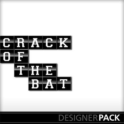 Crack_of_the_bat-4