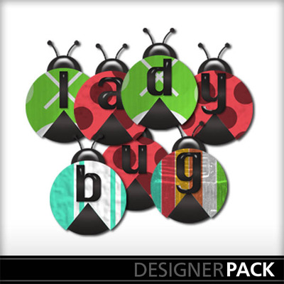 Lady_bug_heaven-4