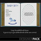 Baby_boy_book_frame-1_medium