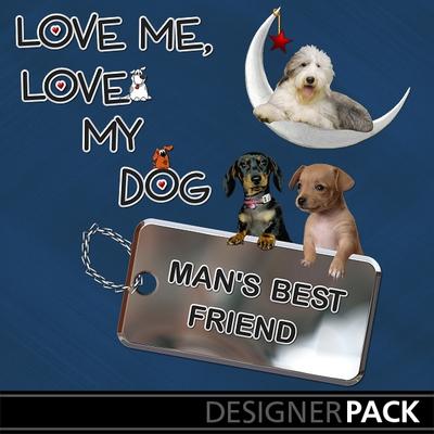 Dog_bits-1