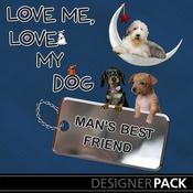 Dog_bits-1_medium