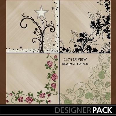 Elegant_overlays-2