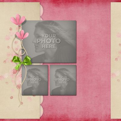 Pink_champagne_template-002