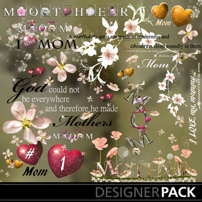A_mothers_love_word_art_1-1
