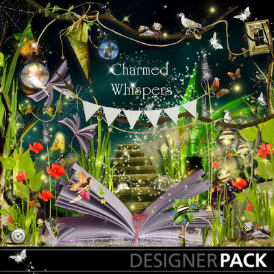 Charmed_whispers-2