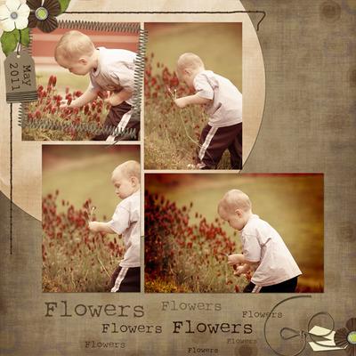 Branson_flowers
