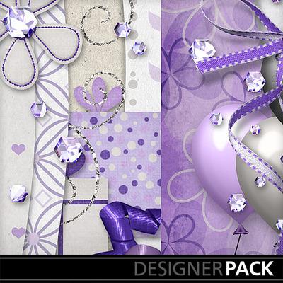 Purple_party_borders-2