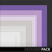 Purple_party_embossed_papers-1_medium