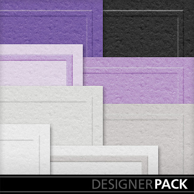 Purple_party_embossed_papers-2