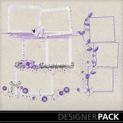 Purple_party_frames-1