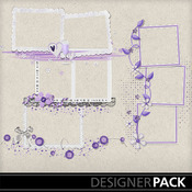 Purple_party_frames-1_medium