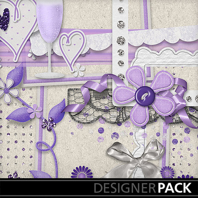 Purple_party_frames-2