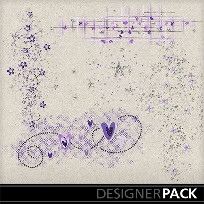 Purple_party_scatterz-1