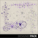 Purple_party_scatterz-1_small