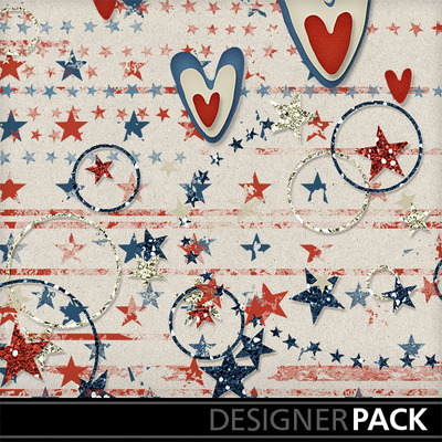 Stars_and_stripes_scatterz_2