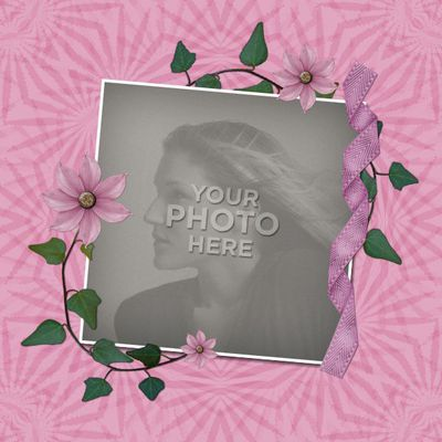 Precious_pink_template-001