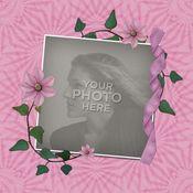 Precious_pink_template-001_medium