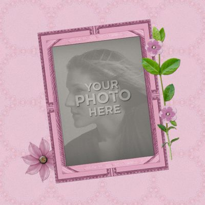 Precious_pink_template-002