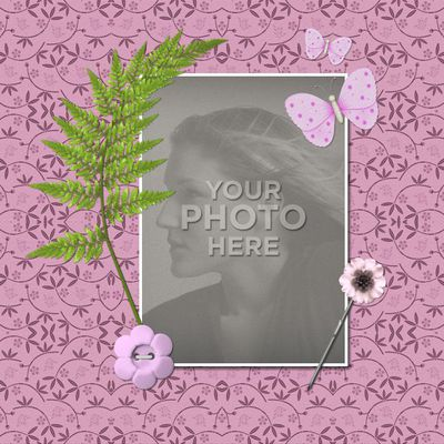 Precious_pink_template-003