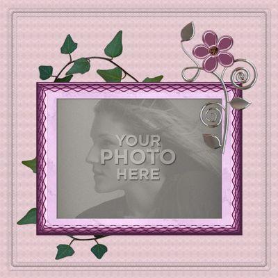 Precious_pink_template-004