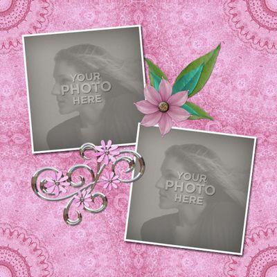 Precious_pink_template-005