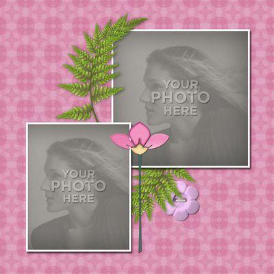 Precious_pink_template-006