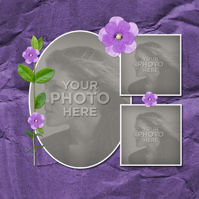 Powerful_purple_template-001