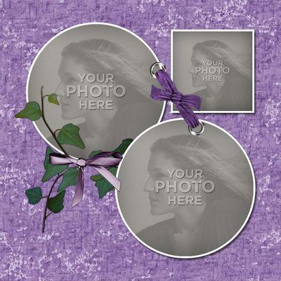 Powerful_purple_template-002
